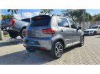 Foto numero 3 do veiculo Volkswagen Fox XTREME MB - Cinza - 2018/2019