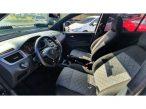 Foto numero 5 do veiculo Volkswagen Fox XTREME MB - Cinza - 2018/2019