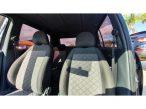 Foto numero 6 do veiculo Volkswagen Fox XTREME MB - Cinza - 2018/2019