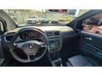 Foto numero 10 do veiculo Volkswagen Fox XTREME MB - Cinza - 2018/2019