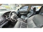 Foto numero 7 do veiculo Nissan Frontier XE X4 2.3 - Cinza - 2018/2019