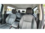 Foto numero 9 do veiculo Nissan Frontier XE X4 2.3 - Cinza - 2018/2019