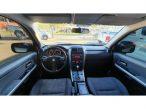 Foto numero 8 do veiculo Suzuki Vitara 2WD SD 4X2 - Prata - 2014/2015