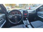 Foto numero 9 do veiculo Suzuki Vitara 2WD SD 4X2 - Prata - 2014/2015