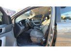 Foto numero 5 do veiculo Ford Ranger XLT CD2 2.5 - Cinza - 2012/2013