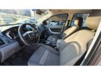 Foto numero 6 do veiculo Ford Ranger XLT CD2 2.5 - Cinza - 2012/2013