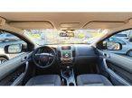 Foto numero 10 do veiculo Ford Ranger XLT CD2 2.5 - Cinza - 2012/2013