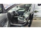 Foto numero 5 do veiculo Mitsubishi ASX 2.0 AWD CVT - Preta - 2013/2014