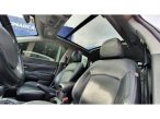 Foto numero 7 do veiculo Mitsubishi ASX 2.0 AWD CVT - Preta - 2013/2014