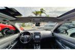 Foto numero 11 do veiculo Mitsubishi ASX 2.0 AWD CVT - Preta - 2013/2014